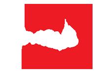 CityOfAgape Logo