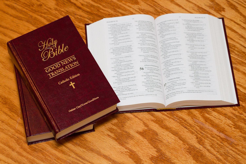free bible clipart public. offline bible free screenshot. free ...