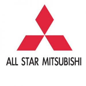 All City Mitsubishi