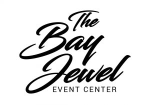 The Bay Jewel Event Center
