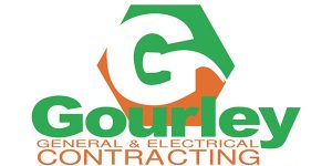 Gourley General & Electrical Contracting