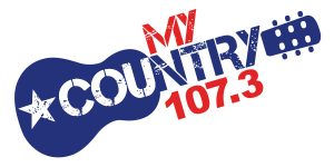 My Country 107.3