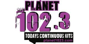 Planet 102.3