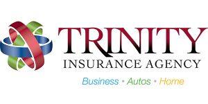 Trinity Insurance Agency